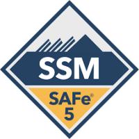 Safe Scum Master